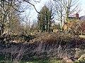 Tumby Woodside - geograph.org.uk - 109175.jpg