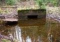 Tuna Hästberg gruva kanalen.jpg