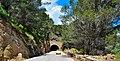 Tunel montes de malaga.JPG