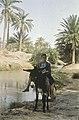 Tunis1960-045 hg.jpg