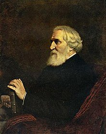 https://upload.wikimedia.org/wikipedia/commons/thumb/8/81/Turgenev_Perov_scanned.JPG/220px-Turgenev_Perov_scanned.JPG