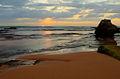 Turimetta beach narrabeen sydney nsw australia (3205786140).jpg