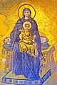 Turkey-03367 - Mary and Jesus (11313375476).jpg