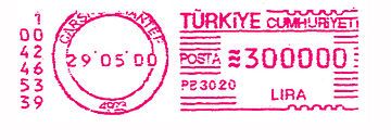 Turkey stamp type EC6.jpg