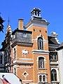 Turm Villa Bettermann.jpg