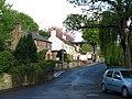 Turner Lane, Whiston. - geograph.org.uk - 1305608.jpg