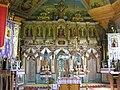 Turzańsk - Cerkiew ikonostas.jpg