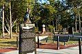Tuskegee Airmen Memorial Lowcountry SC.jpg