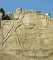 Tuthmosis III. Karnak.jpg
