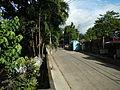 Tuy,Balayan,Batangasjf9755 29.JPG