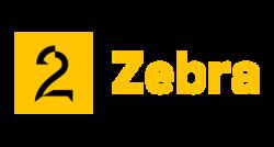 tv program tv 2 zebra