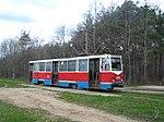 Tver tram 252 20050501 463.jpg