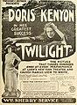 Twilight 1919.jpg