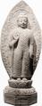 Twin Buddha Amida.png