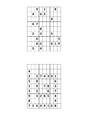 Type de sudoku.pdf