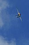 Typhoon (4767705640).jpg