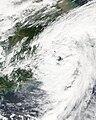 Typhoon Jangmi over Taiwan on September 29, 2008.jpg