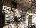 TyreSour-Lebanon PowerCables RomanDeckert06112019.jpg