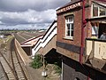 Tyseley Station (6155882160).jpg