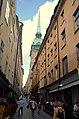 Tyska brinken in Gamla stan, Stockholm, Sweden on 2012-08-29.jpg