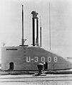 U-3008 Turm.jpg