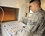 U.S. Air Force Firefighters Relocate, Expand Iraqi Fire Training Course DVIDS139049.jpg