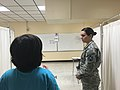 U.S. Army Reserve Sgt. Shannon Page, a health care specialist with the 399th Combat Support Hospital.jpg