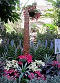 U.S. Botanic Garden at the Holidays (23364653993).jpg