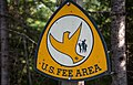 U.S. Fee Area - Superior National Forest Campground (41217178984).jpg