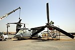 U.S. Marine Tiltrotor Mechanics Keep Deployed Ospreys in the Fight 150615-M-VZ998-842.jpg