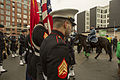 U.S. Marines march in the South Boston Allied War Veteran's Council St. Patrick's Day parade 150316-M-TG562-077.jpg