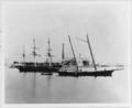 U.S. Schooner Yacht America - 19-N-14757.tiff