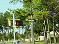 UHStreetSign.JPG