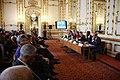 UK-Caribbean Ministerial Forum (14434120114).jpg