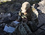 UK Army Crimson Eagle Exercise Assembles with 1st MEF to Dispel the Enemy 140503-M-NB398-130.jpg