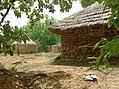 UNESCO Niokolo-Koba National Park Senegal (3686576401).jpg