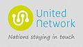 UNN logo 2048 x 1152 b.jpg
