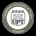 UPT Logo.png