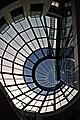 US-CA-SanFrancisco-PublicLibrary-Atrium-2012-06-27T115433.jpg