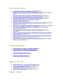 List of material published by WikiLeaks - Wikipedia