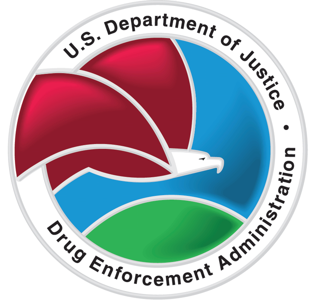 a description of the drug enforcement administration dea The drug enforcement administration, or dea, is the leading law  the dea  performs many different duties through the use of various dea.
