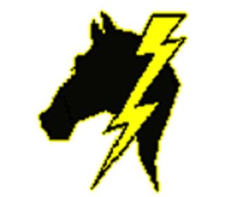 12th Cavalry Regiment - Insignia 2nd Battalion, 12th Cavalry
