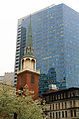 USA-Old South Meeting House0.jpg