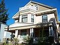 USA-San Jose-80 South Sixth Street-2.jpg