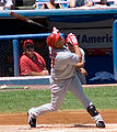 USA0808-62 Juan Rivera.jpg