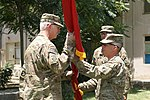 USACE TAA change of command 150618-A-ZZ999-001.jpg