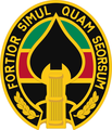 USAE Special Operations Joint Task Force Afghanistan DUI 2013-04-30.png