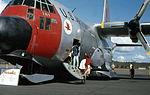 USAF Lockheed LC-130 Hercules 1.jpg