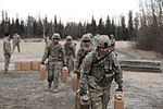 USARAK Small Arms Competition 141120-A-WX507-166.jpg