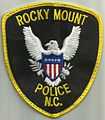USA - NORTH CAROLINA - Rocky Mount police.jpg